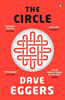 The Circle (Penguin Essentials) (English Edition)