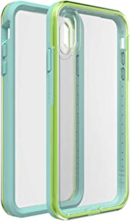 New Life-Proof SLAM for iPhone XR - SEA Glass Color