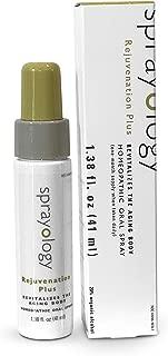 Sprayology Rejuvenation Plus - Energizing Anti-Aging Oral Spray