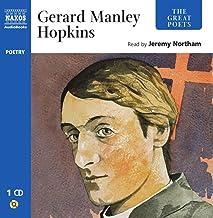 Gerard Manley Hopkins: 0 (Great Poets)