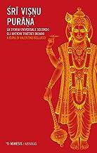 Permalink to Sri Visnu Purana. La storia universale secondo gli antichi trattati indiani PDF