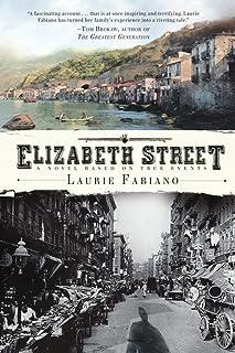 Elizabeth Street