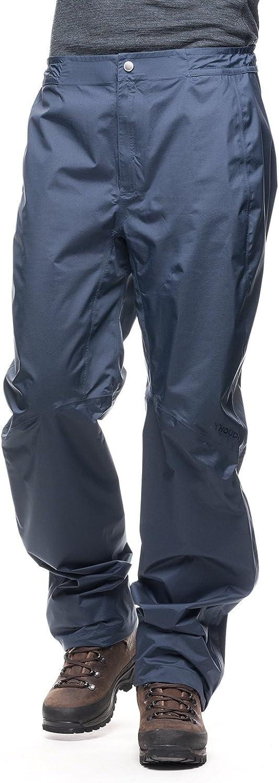 Houdini Damen Hose W's 4Ace Pants