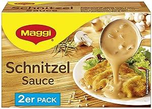 Maggi Schnitzel Sauce 2 sachets