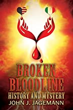 Broken Bloodline: History and Mystery