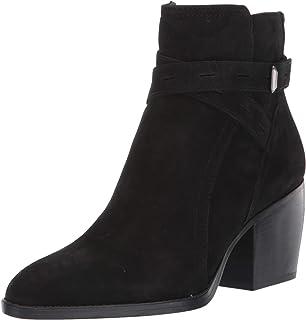 حذاء برقبة طويلة للسيدات فينيا من ناشوراليزر