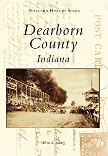 Dearborn County, In
