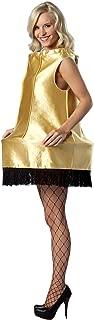 Rasta Imposta A Christmas Story Foam Leg Lamp Costume