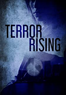 Terror Rising: Book 0 – The Insurgence