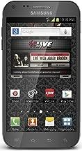 Best samsung gs2 phone Reviews