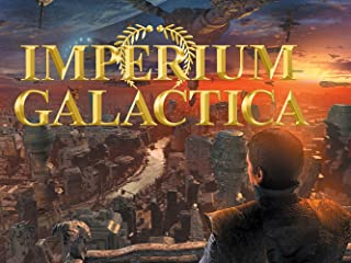 Best galactica online game Reviews