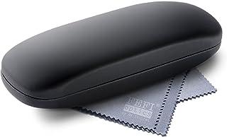 Boîte Etui à lunettes pour Lunettes Lunettes de protection en Polypropylène 55x55x120-200mm