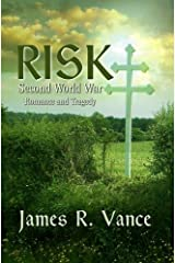 Risk Kindle Edition