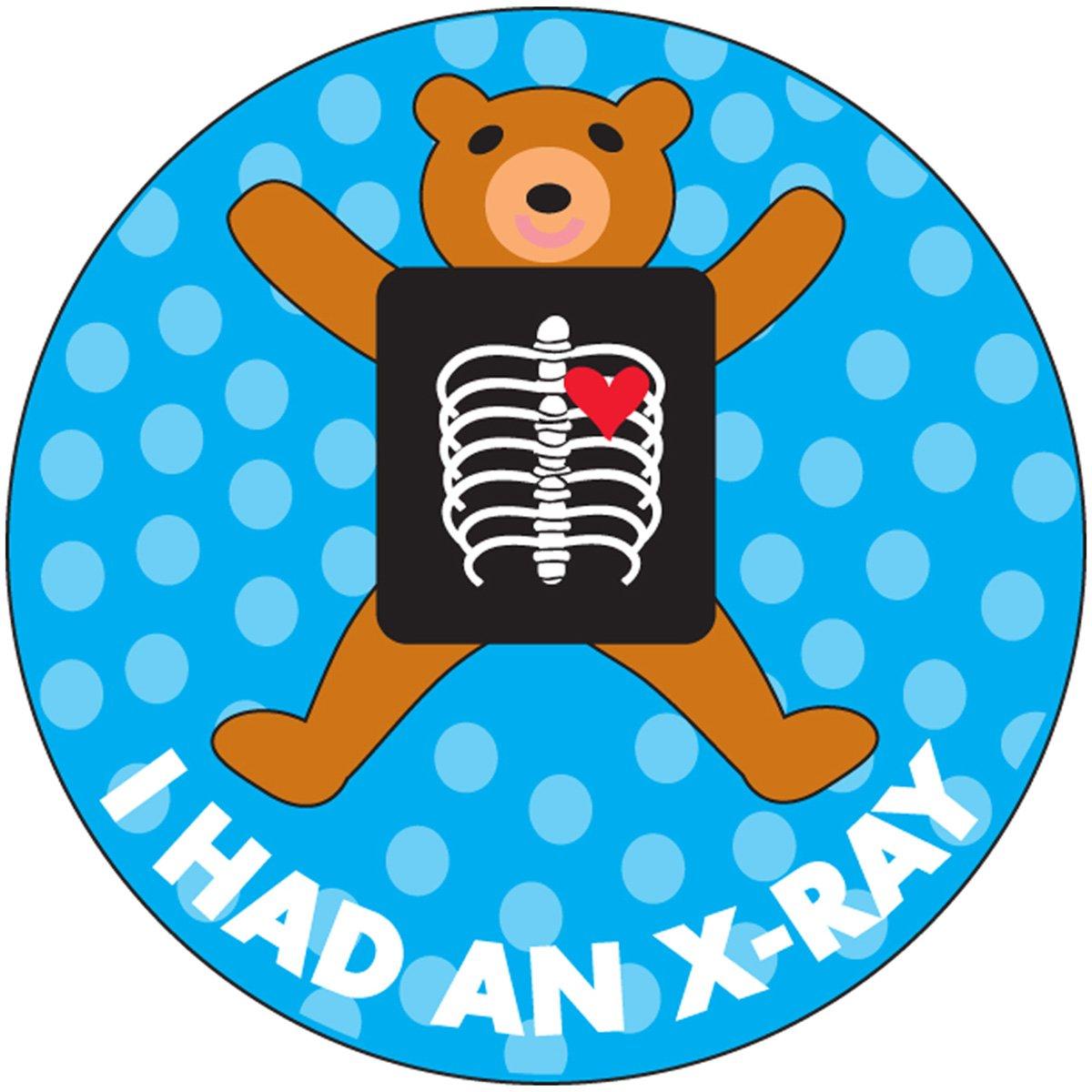PDC Healthcare 59708879 Label Paper Award Sticker Pediatric 'I Max 85% OFF NEW