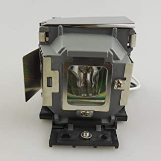 CTLAMP SP-LAMP-061 Replacement Projector Lamp SP-LAMP-061 Compatible Bulb with housing for INFOCUS IN104 / IN105 Projector