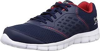 Reebok Men's Guide Stride Run Lp Shoes
