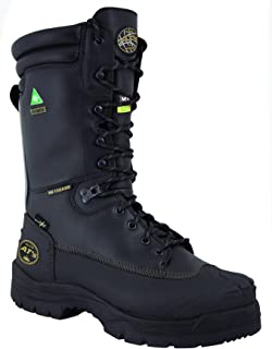 Best oliver anti static boots Reviews