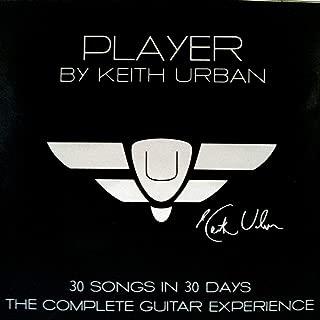 Best keith urban acoustic guitar songs Reviews