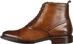 7279fd6f6f7 Steve Madden Shoes, Boots, Sandals   Zappos.com