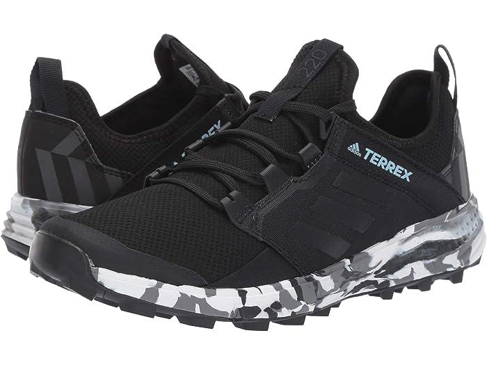adidas Outdoor Terrex Speed LD | Zappos.com