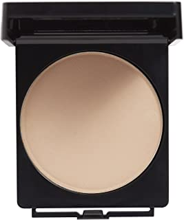 covergirl mineral pressed powder