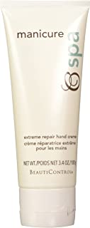 beauticontrol extreme repair hand cream