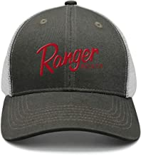 ranger boats hat