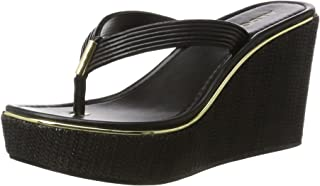Aldo Wedge Sandals for Women