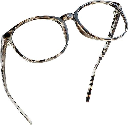 LifeArt Lunette Anti-Lumière Bleue, Anti fatigue, lunette de lecture pour ordinateur, Gaming Lunettes, Gaming Glasses...