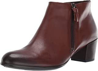 Women's Shape M 35 Ankle Boot
