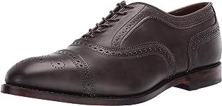 Allen Edmonds Men's Strand Oxford Shoes