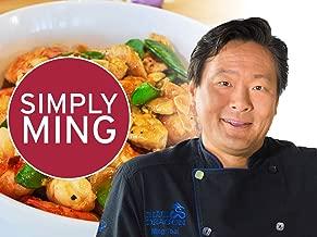 Simply Ming: Season 14