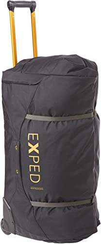 Exped Galaxy Roller duffle bag