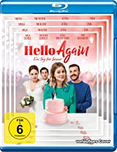 Hello Again - Ein Tag für immer [Blu-ray]