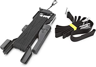 Wiral Lite - Batería Adicional para Sistema de cámaras de vídeo inalámbricas