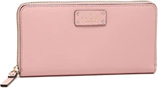 Kate Spade New York ACCESSORY レディース