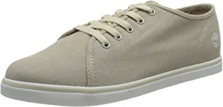 Timberland Dausette Oxford womens Sneaker
