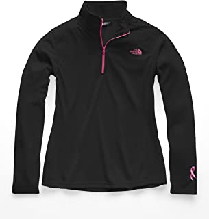 3aecfd24a Amazon.com: The North Face - Fleece / Active & Performance: Clothing ...