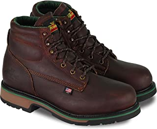 Best x static boots Reviews