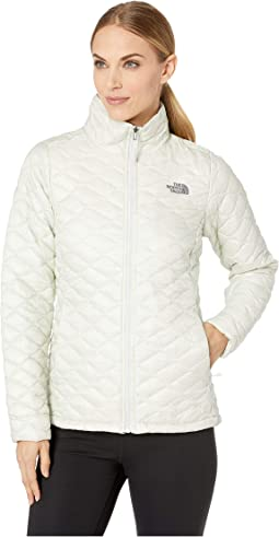 ThermoBall  8482  Jacket. Like 53. The North Face. ThermoBall™ Jacket.   119.4MSRP   199 4efc3a62f