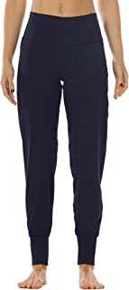 Best high waisted workout pants for womens Reviews