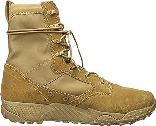 Men's Jungle Rat Tactical Boots
