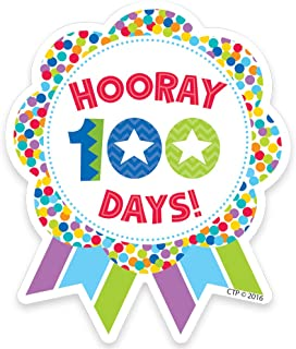 Best 100th day of school stickers Reviews