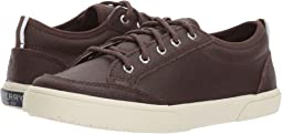 Sperry Kids Deckfin (Little Kid/Big Kid)
