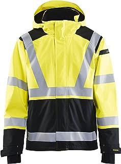 Best blaklader work jacket Reviews