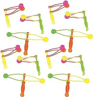 plastic clacker toy