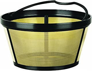Best mr. coffee permanent filter Reviews