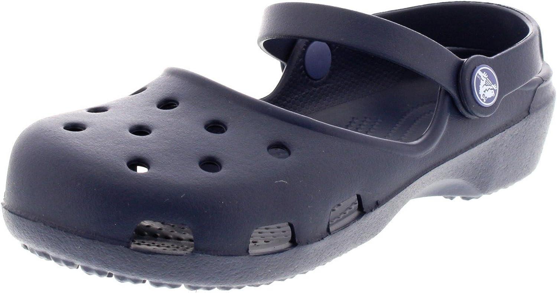 Crocs Womens Karin-K Mule