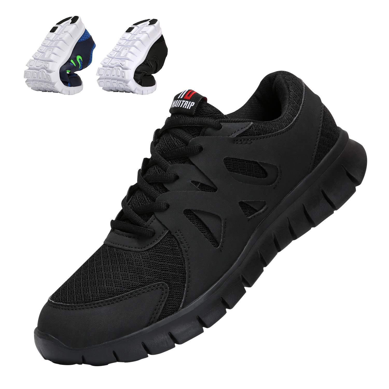 hot sales 47a26 33adc Bequeme Schuhe Amazon Hat einen langen Ruf nnxalk4472-Schuhe ...