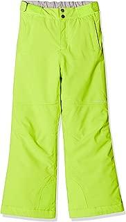 Trespass Kids Norquay Pantalones de esqu/í